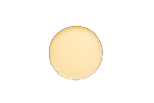Picture of Body Balm