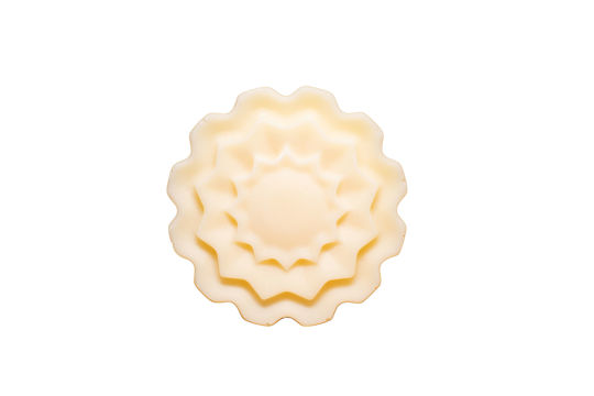 Picture of Lotion Bar