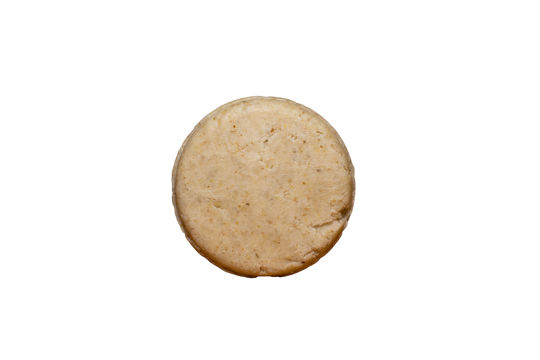 Picture of Conditioning Shampoo Bar