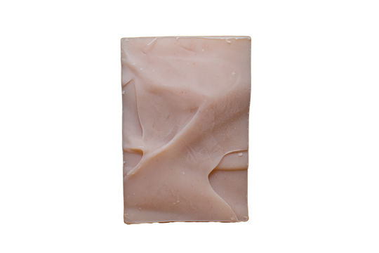 Picture of Heather Rose Shampoo Bar