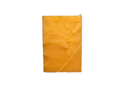Picture of St Clements Shampoo Bar