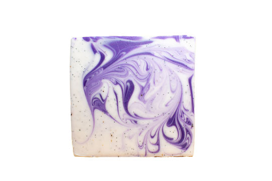 Picture of Dream Soap Bar